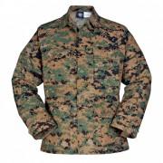 Куртка (Propper GG) BDU XXLR (D.Woodland)