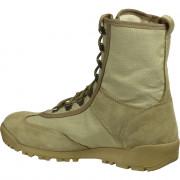 Ботинки (Бутекс) Кобра хлопок пустыня р.45 12320