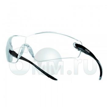 Очки защитные (Bolle) COBRA COBPSI (прозрачные)