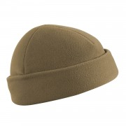 Шапка (Helikon-Tex) WATCH Cap-Fleece (Coyote)