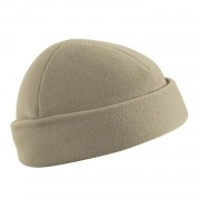 Шапка (Helikon-Tex) WATCH Cap-Fleece (Khaki)