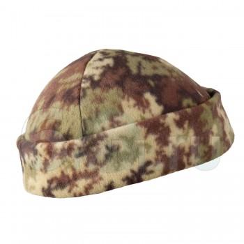 Шапка (Helikon-Tex) WATCH Cap-Fleece (Vegetato)