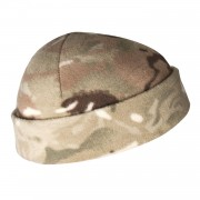 Шапка (Helikon-Tex) WATCH Cap-Fleece (MP Camo)