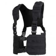 Разгрузочная система (Condor) Ronin Chest Rig MCR 7-002 (Black)