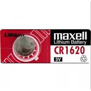Батарейка CR1620 for Micro T-1