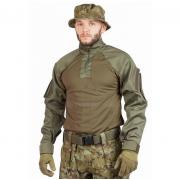 Боевая рубашка (GIENA) Тип-2 mod2 52-54/182 (Olive)