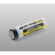 Аккумулятор (Armytek) 18650 Li-lon 3200mAh (защищенный)