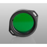 Фильтр (Armytek) для Predator/Viking (зеленый)