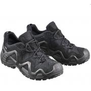 Ботинки LOWA Zephyr GTX LO TF черные 42,5 (8,5)