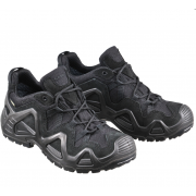 Ботинки LOWA Zephyr GTX LO TF черные 44 (9,5)