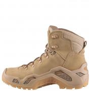 Ботинки LOWA Z-6S Coyote Op 41.5 (7.5) Gore-Tex