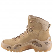 Ботинки LOWA Z-6S Coyote Op 43.5 (9) Gore-Tex