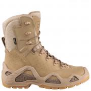 Ботинки LOWA Z-8S Desert 42 (8) Gore-Tex