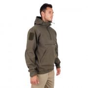 Куртка (GIENA) Анорак PILIGRIM Olive 52-54/176