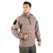 Куртка (GIENA) Анорак STRIDER TAN 48-50/176