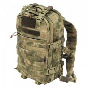 Рюкзак (GIENA) REX WP-Compact (A-Tacs FG)