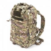 Рюкзак (GIENA) REX WP-Compact (Multicam)