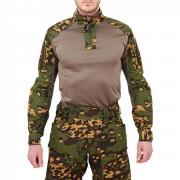Боевая рубашка (GIENA) Raptor mod.2 44-46/176 (Партизан)