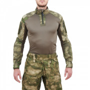 Боевая рубашка (GIENA) Raptor mod.2 44-46/176 (A-Tacs FG)