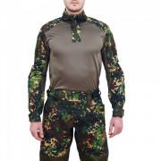 Боевая рубашка (GIENA) Raptor mod.2 48-50/176 (Излом)