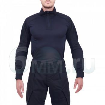 Боевая рубашка (GIENA) Raptor 52-54/176 (Black)