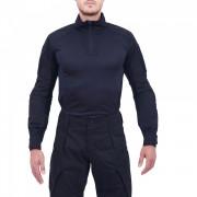 Боевая рубашка (GIENA) Raptor mod.2 44-46/170 (Black)