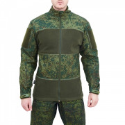 Боевая рубашка (GIENA) Blizzard демисезонная 48-50/176 (EMP1)