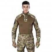 Боевая рубашка (GIENA) Raptor mod.2 48-50/176 (Multicam)