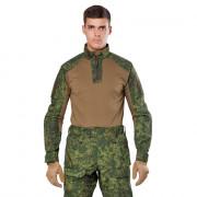 Боевая рубашка (GIENA) Raptor mod.2 48-50/188 (EMP1)
