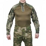 Боевая рубашка (GIENA) Тип-2 52-54/182 (A-Tacs FG)