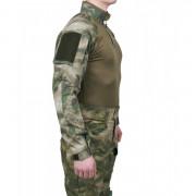 Боевая рубашка (GIENA) Тип-2 mod2 56-58/182 (A-Tacs FG)