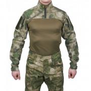 Боевая рубашка (GIENA) Тип-1 mod2 52-54/182 (A-Tacs FG)