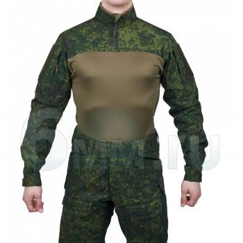 Боевая рубашка (GIENA) Тип-1 mod2 44-46/176 (EMR1)