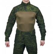 Боевая рубашка (GIENA) Тип-1 mod2 48-50/182 (EMR1)