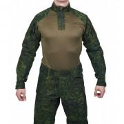 Боевая рубашка (GIENA) Тип-2 mod2 44-46/176 (ЕМР1)