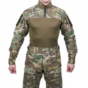 Боевая рубашка (GIENA) Тип-1 mod2 52-54/176 (Multicam)