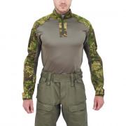 Боевая рубашка (GIENA) Raptor mod.2 44-46/170 (Джунгли)