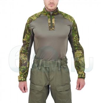 Боевая рубашка (GIENA) Raptor 44-46/170 (Джунгли)