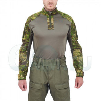 Боевая рубашка (GIENA) Raptor 48-50/176 (Джунгли)