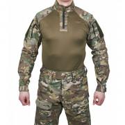 Боевая рубашка (GIENA) Тип-2 mod2 56-58/182 (Multicam)