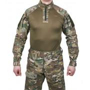 Боевая рубашка (GIENA) Тип-2 mod2 44-46/176 (Multicam)