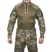 Боевая рубашка (GIENA) Тип-2 mod2 48-50/176 (Multicam)