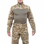 Боевая рубашка (GIENA) Тип-1 mod2 48-50/182 (КСОР)