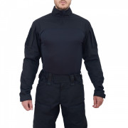 Боевая рубашка (GIENA) Тип-1 mod2 56-58/182 (Black)
