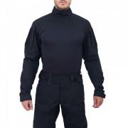 Боевая рубашка (GIENA) Тип-1 mod2 48-50/182 (Black)