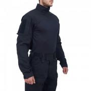 Боевая рубашка (GIENA) Тип-1 mod2 52-54/188 (Black)