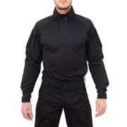 Боевая рубашка (GIENA) Тип-2 mod2 52-54/182 (Black)