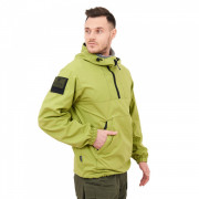 Куртка (GIENA) STRIDER Olive 52-54/182