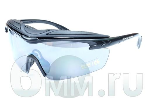 Заказать очки гуглес для бпла в спб сумка к коптеру для селфи мавик эйр