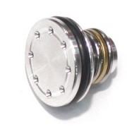 Головка поршня (GUARDER) алюминиевая GE-04-01